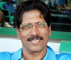 We are not taking Chargers lightly: Sekar