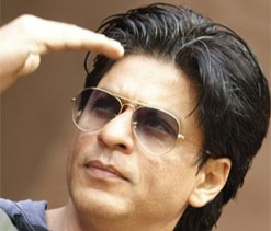 After IPL triumph, King Khan to buy 50% stake in Dempo SC?
