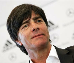 We were disciplined for brutal Euro 2012 opener: Loew