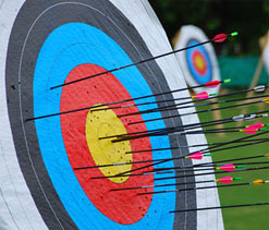 More Indian archers hope for Olympic berth at Ogden