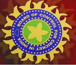 BCCI: Sting probe report to be referred to disciplinary panel