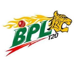 BPL organisers assure payment of dues to foreign players