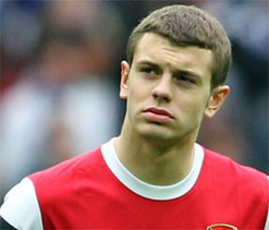 Arsenal's Wilshere calls cops over 'Twitter trolls' claiming positive test for cocaine