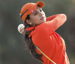 Disappointing start for Sharmila at Swiss Open