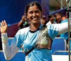 Tata Steel assures all help to Deepika Kumari