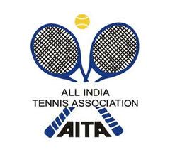 Bhupathi blames AITA for tennis crisis