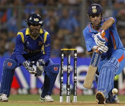India to play opening ODI vs SL in Hambantota on July 22