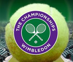 Wimbledon set to change century old tradition with three-week gap from French Open