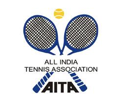 AITA defers decision on Olympic combination till Thursday