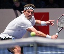 Cash believes Murray can end Grand Slam torment at Wimbledon