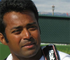 Now, Leander Paes threatens to pull out of Olympics
