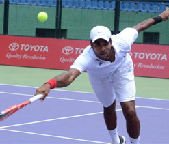 Will try to convince Paes if needed: Vardhan
