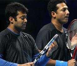 AITA to send two teams to London Olympics