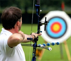 India has best chance to win Olympics archery medal: AAI