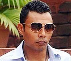 ECB bans Kaneria for life