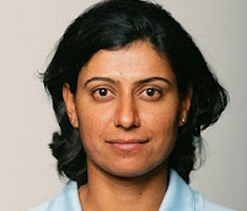 Coach`s long-standing grudge led to my ouster: Anjum Chopra