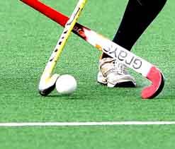 HI felicitates `Golden Greats` of Indian hockey