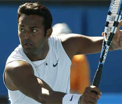 Point to prove for Indian stars at Wimbledon