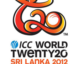 Tickets attractively priced for ICC World T20