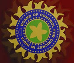 BCCI rejects ICC's recommendation on DRS