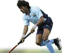 First match crucial, feels Dhanraj