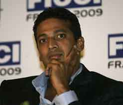 Sania was used without even being consulted: Bhupathi