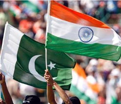 No Indo-Pak bilateral cricket ties in near future