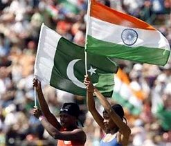 India to face Pakistan in U-19 Asia Cup final