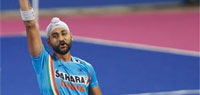 India to play Great Britain for bronze in Azlan Shah Cup