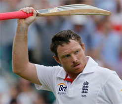 Bell geared up to replace Pietersen in England one-day cricket
