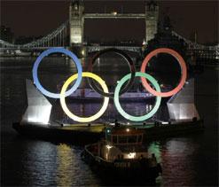 Sri Lanka Olympics participation rises to five