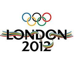 Olympics 2012: London bus drivers threaten strike