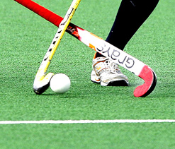 India beat France 4-0 in 2nd match, pocket Test series 2-0