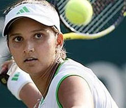 AITA defends Sania`s mother`s appointment as women`s team manager