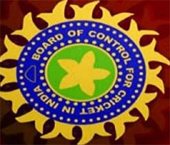 BCCI to discuss overhaul of domestic cricket on July 16