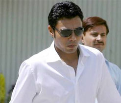 Danish Kaneria files appeal against ECB ban