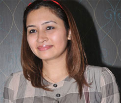 I have nothing to lose, everything to gain: Jwala Gutta
