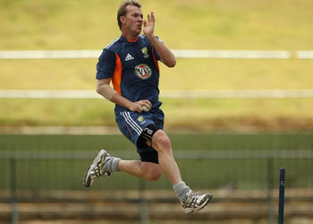 Brett Lee retires from international cricket; to play IPL, Big Bash