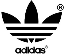 Adidas accused of paying Cambodian workers a paltry £10 a week