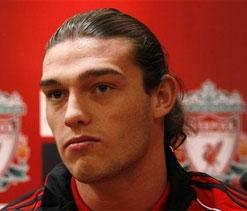 Lambert refuses to rule out Aston Villa bid for Carroll