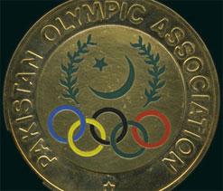 POA-PSB row may jeopardise Pakistan`s Olympic participation