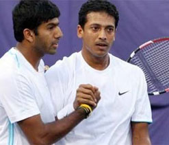 `Chances are not bright for Hesh-Bopanna`