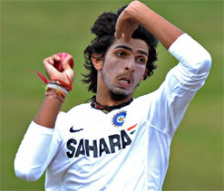 Ishant Sharma not sure whether he will be back for T20 World Cup