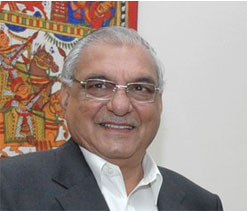 Haryana to launch `Best of Luck` campaign as build up to Oly