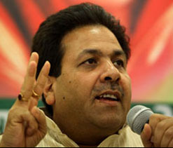 Gavaskar is entitled to his opinion: Shukla