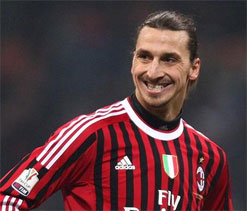 Raiola confident Ibrahimovic will join Paris Saint-Germain