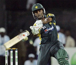 T20 World Cup: PCB recalls Akmal, Razzaq and Nazir