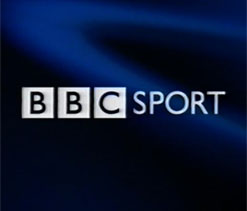 BBC buys rights to 4 Olympic Games through 2020