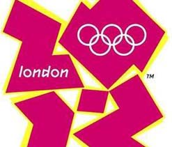 London Olympics title sequence, marketing campaign unveiled