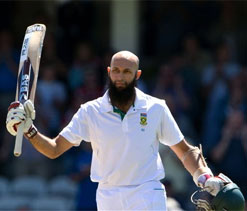 Oval Test, Day 4: Amla enters history books with brilliant triple ton